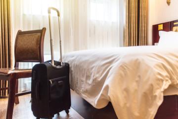 Où se loger à petits prix lors d'un séjour à Bruxelles ?