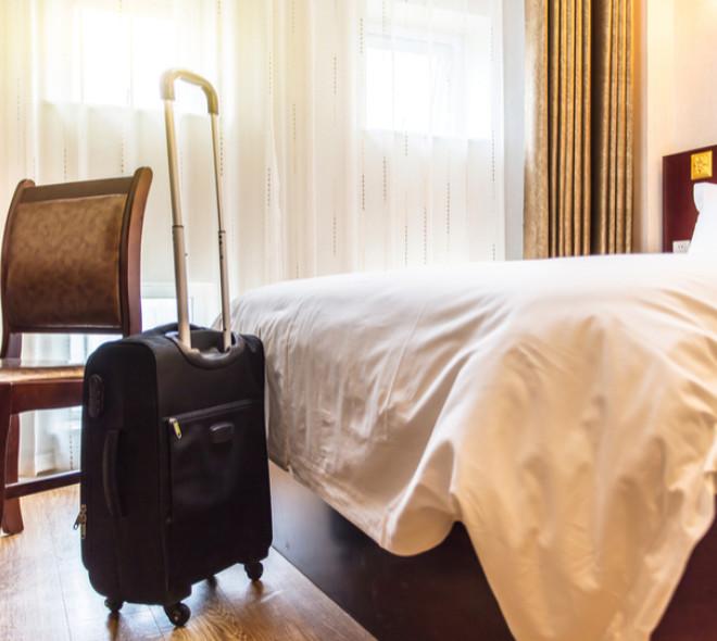 Waar logeren bij een verblijf in Brussel