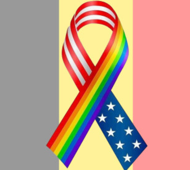 Remember Orlando