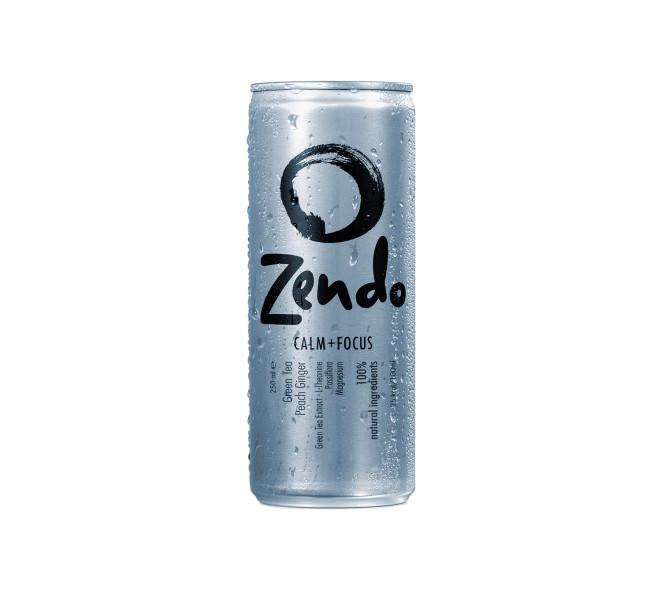 Let's Zen Do