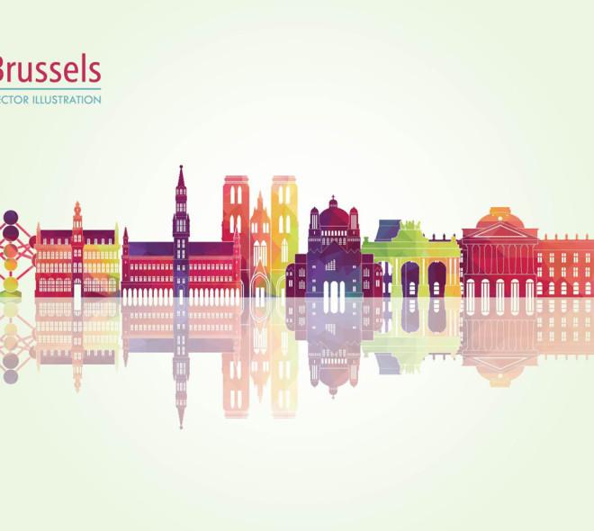 Bruxelles : capitale européenne de la Culture en 2030?