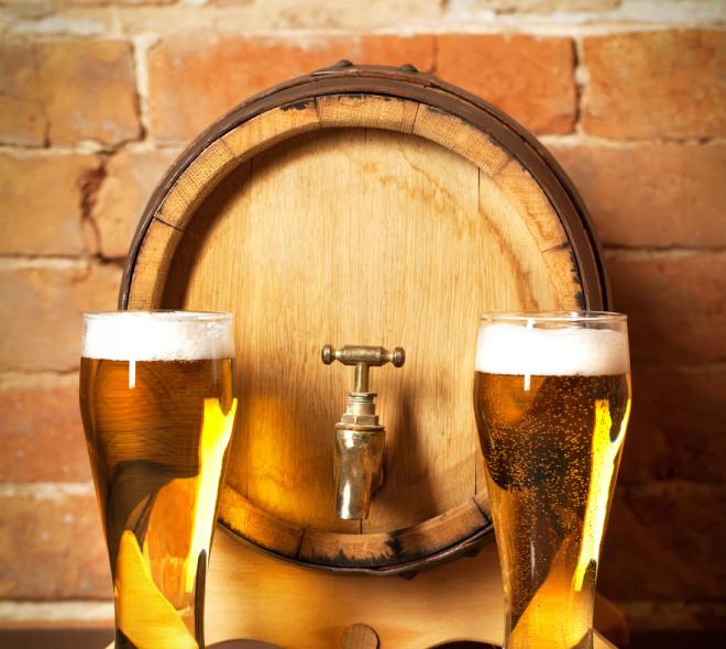 Et si vous brassiez votre bière directement à la maison?