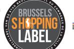 72 commerces bruxellois ont reçu un label
