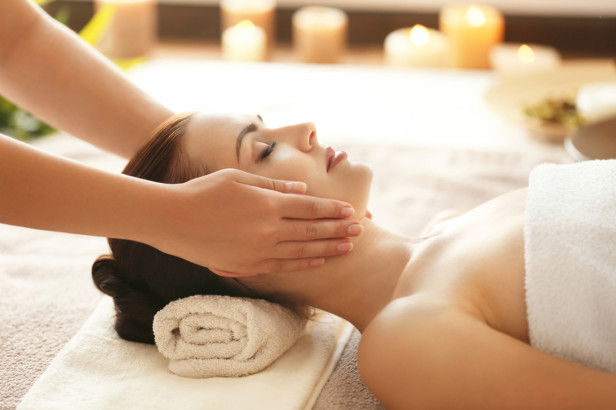 Relaxation, disconnection, and pampering… It's time to indulge yourself!