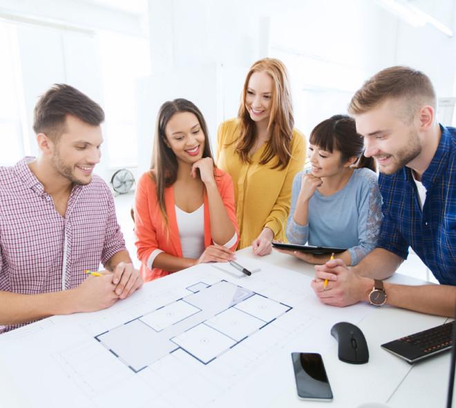 Mini Entreprises : Du concret et des ambitions