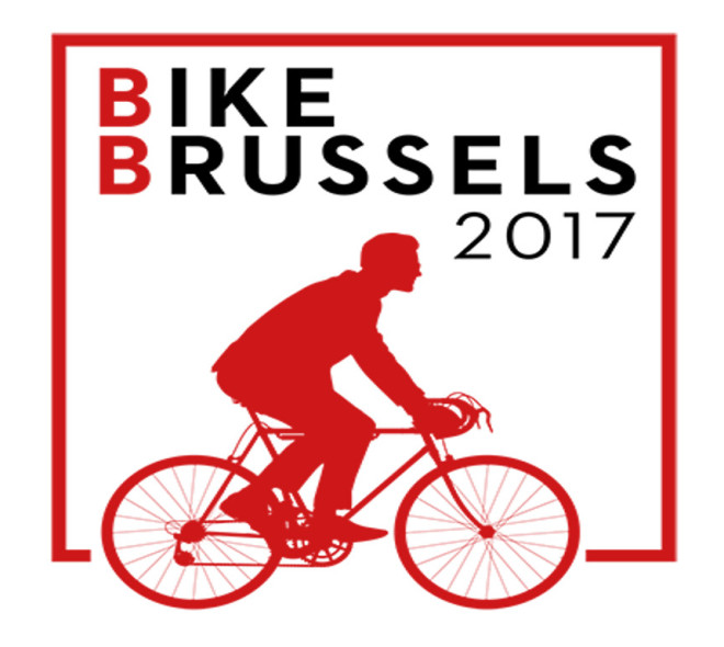 Un nouveau salon consacré au vélo à Tour et Taxi