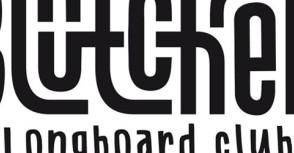 Blütcher : longboard club