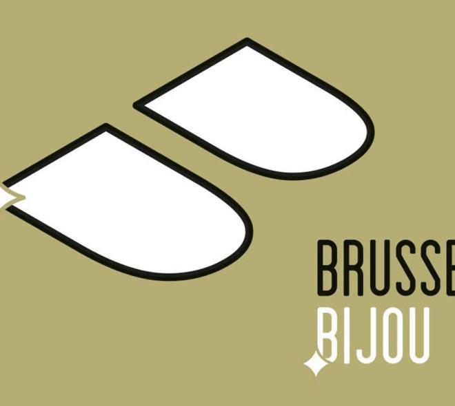 Brussels Bijou: un concours pour trouver les perles des arts de la scène à Bruxelles
