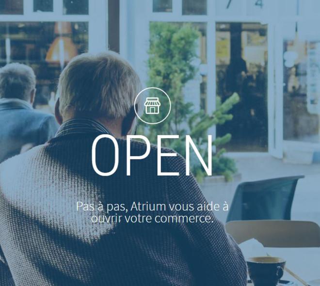 350 000 euros pour aider au lancement des commerces audacieux à Bruxelles