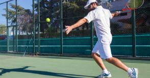 Où trouver son équipement de tennis à Bruxelles : suivez le guide