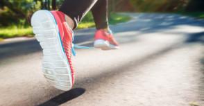 20 Km Run Tour Forêt de Soignes