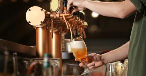 Trappistenbier: een traditioneel brouwsel