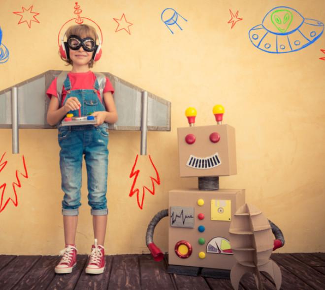 Stages pour enfants: comment les choisir ?