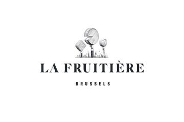 La Fruitière: un bar à fromages qui a du caractère