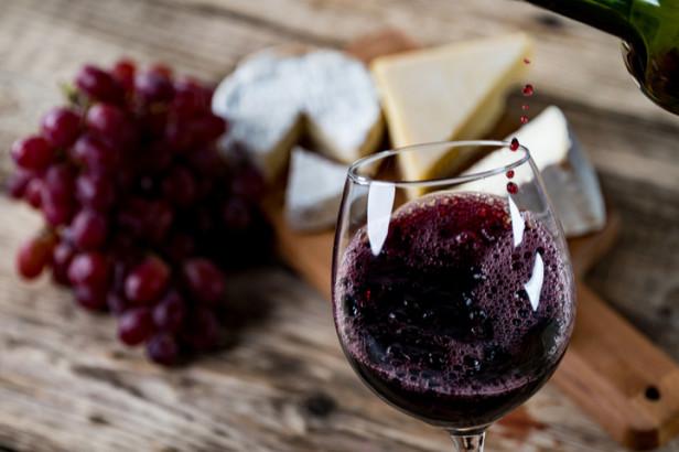 Bars à vin à Bruxelles : nos coups de cœur (gourmands) de la capitale