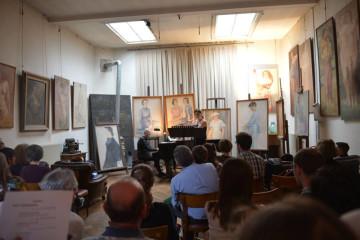 Les cafés-théâtres bruxellois : des lieux surprenants et intimistes