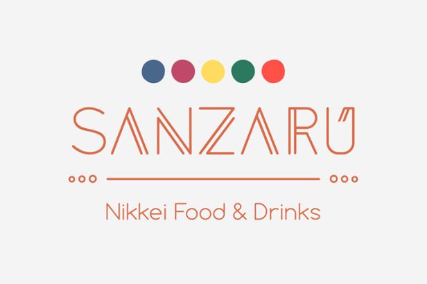 Sanzaru : la cuisine Nikkei