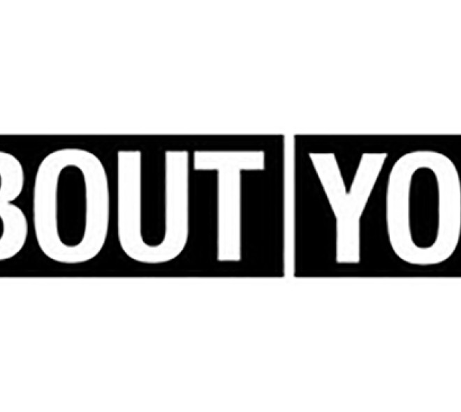 About You : la plateforme mode