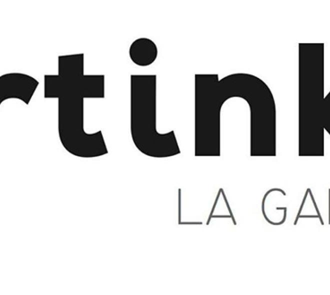Artinkk: la nouvelle galerie de photographie