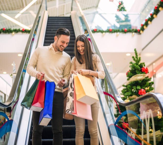 Quels sont les derniers magasins arrivés à Bruxelles ?