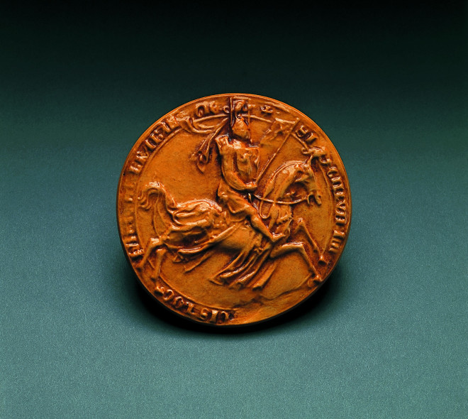 Jean 1er de Brabant, l'un des pères du commerce bruxellois et de la bière belge