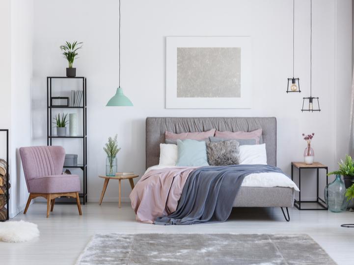 L'appart meublé/hôtel, la nouvelle alternative aux voyages