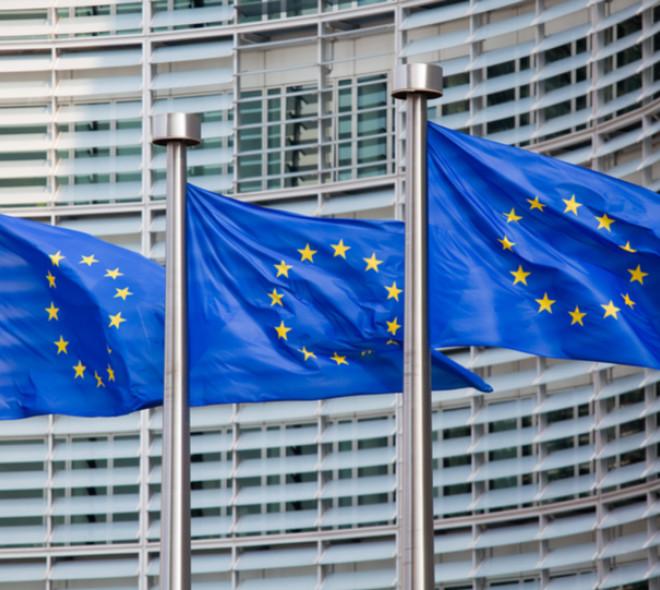 De bonnes adresses dans le quartier européen!