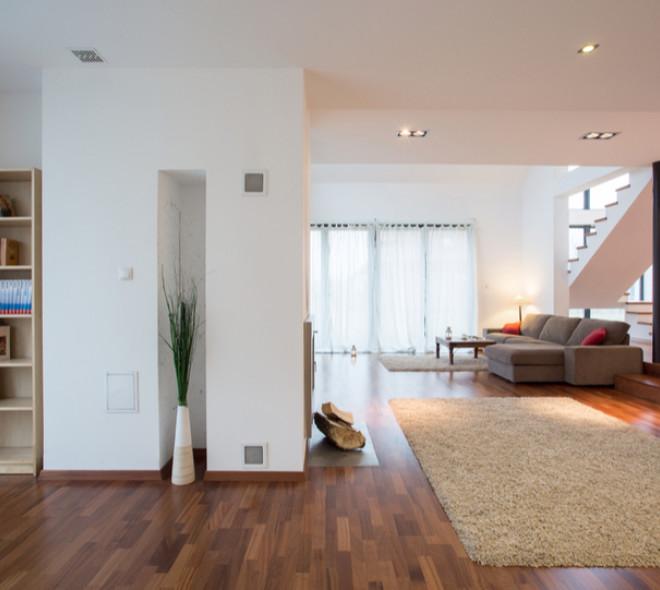 Quelles sont les agences d'appartements meublés à Bruxelles ?