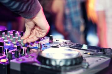 La Mix Academie, une école pour se former au métier de DJ