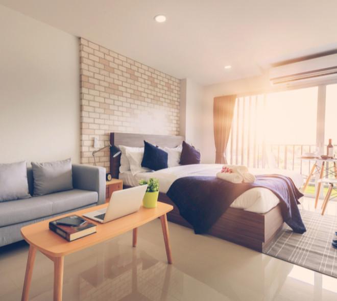 Quelles conditions doivent respecter les propriétaires d'appart hôtel ?