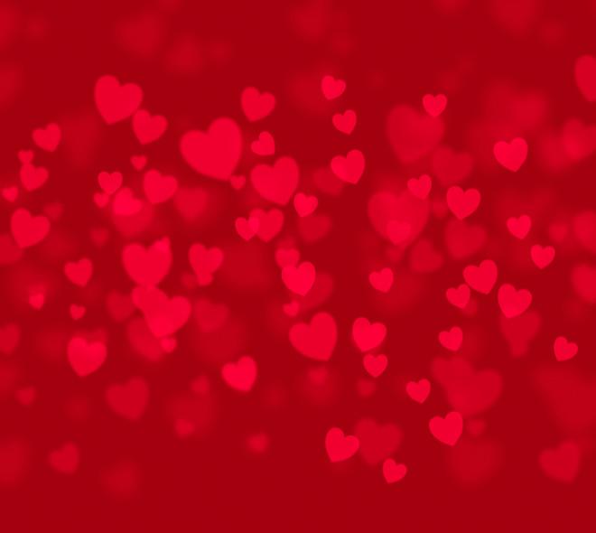 Que faire pour la St-Valentin ?