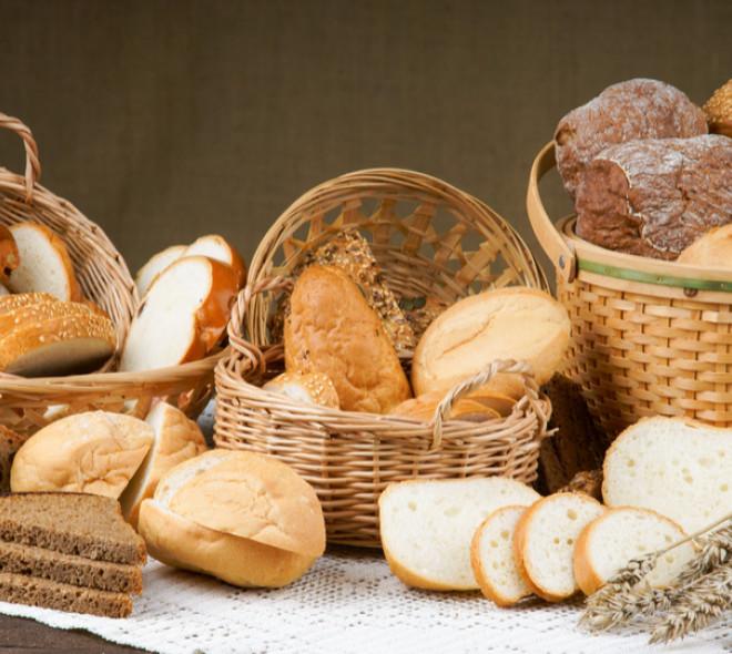 Vous êtes à la recherche d'un bon pain complet, au levain. Voici une sélection de boulangeries à découvrir