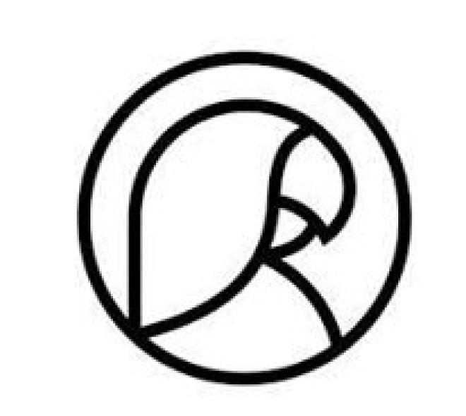 """Edmunds: het merk Brussel """"for real men only"""""""