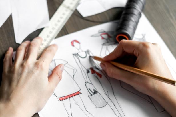 Up & Down Hill, l'e-shop de mode belge et éthique
