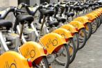 MIVB en Villos vrij: de nieuwe Brusselse maatregelen in het geval van vervuilingspieken