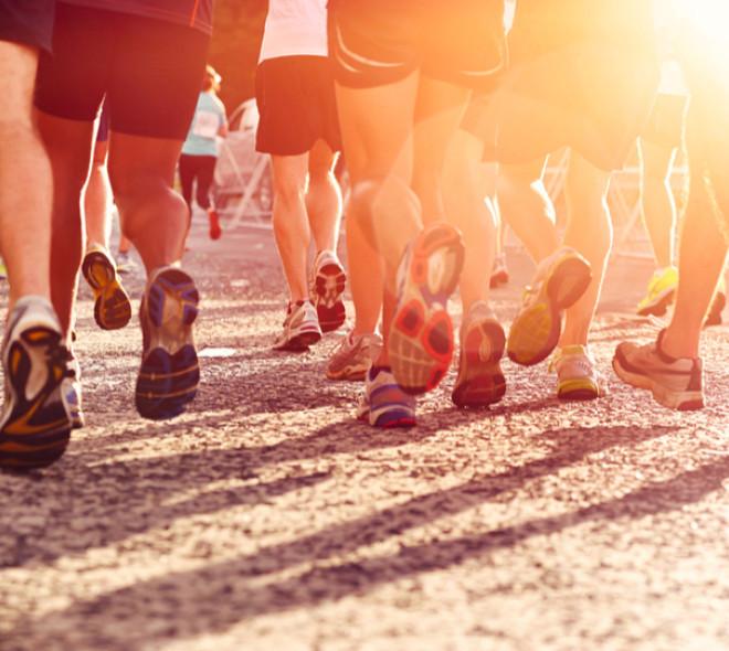 Bruxelles : un plan jogging pour encourager la pratique