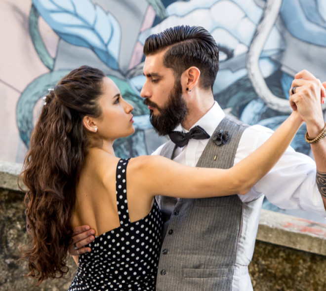 Salsa, bachata, kizomba: which dance to choose? - Brusselslife be