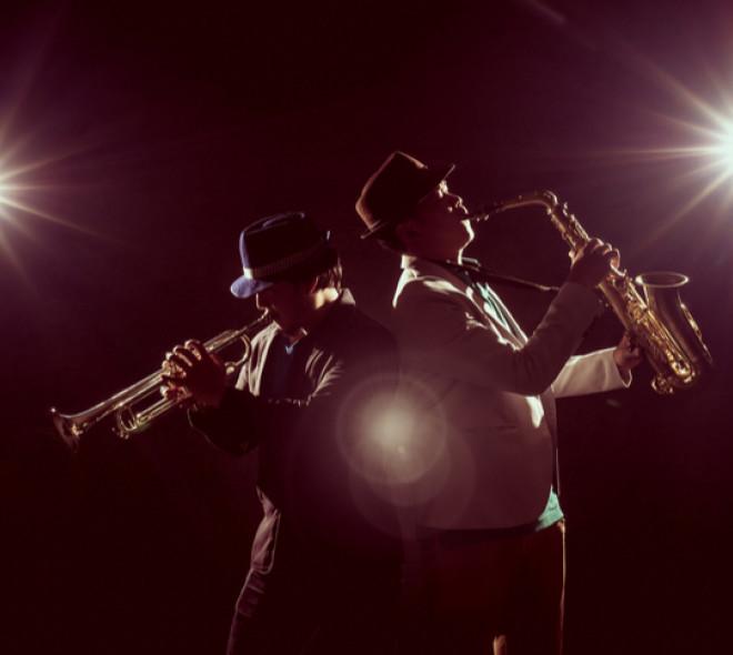 Où célébrer la journée internationale du jazz à Bruxelles ?