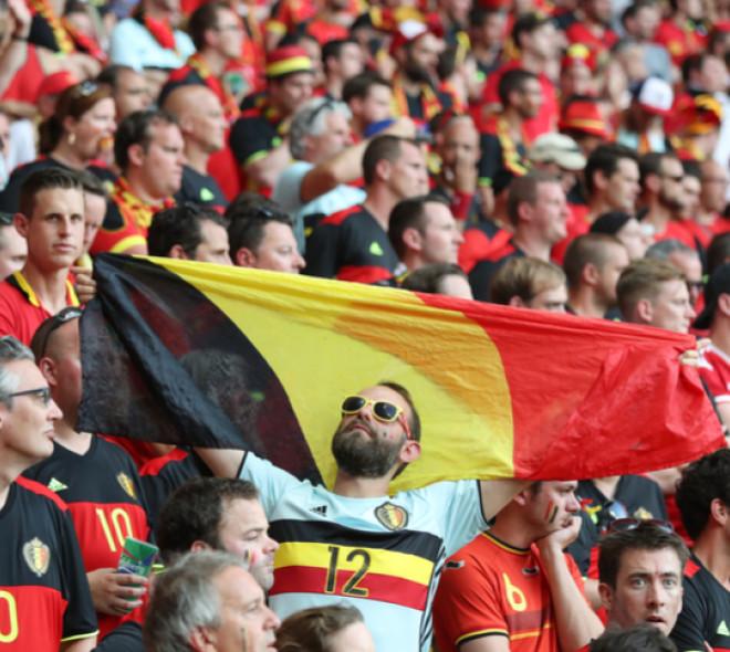 Coupe du monde 2018 : tous les lieux à Bruxelles pour la regarder !