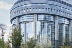Experience the European Parliament