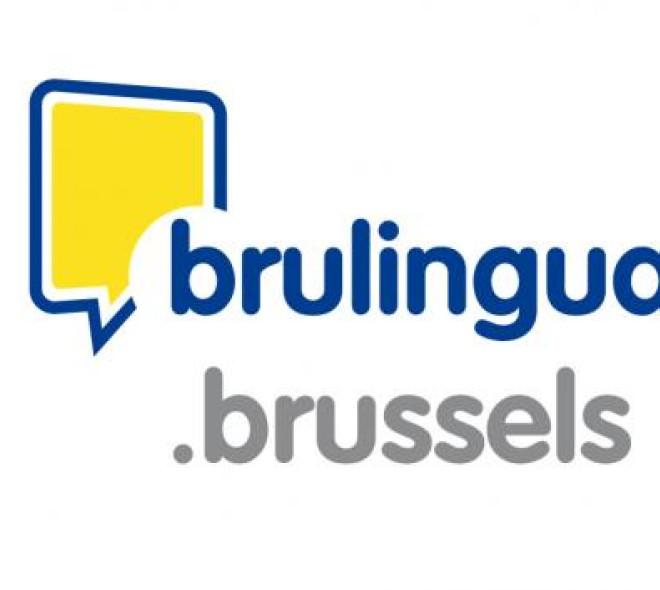 Brulingua.brussels : découvrez la plateforme d'Actiris pour apprendre les langues