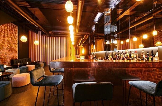 BOA Karaoké Room : le premier karaoké japonais débarque à Bruxelles