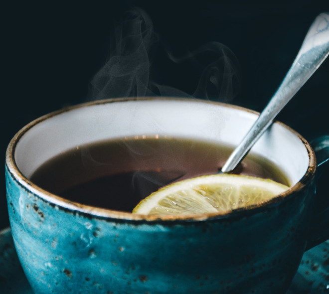 Le grog, meilleur remède contre le froid et les lendemains de veille trop difficiles !