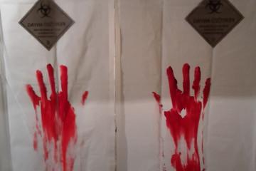 L'Apocalypse selon Quarantine : au secours, je suis bloqué avec des zombies !