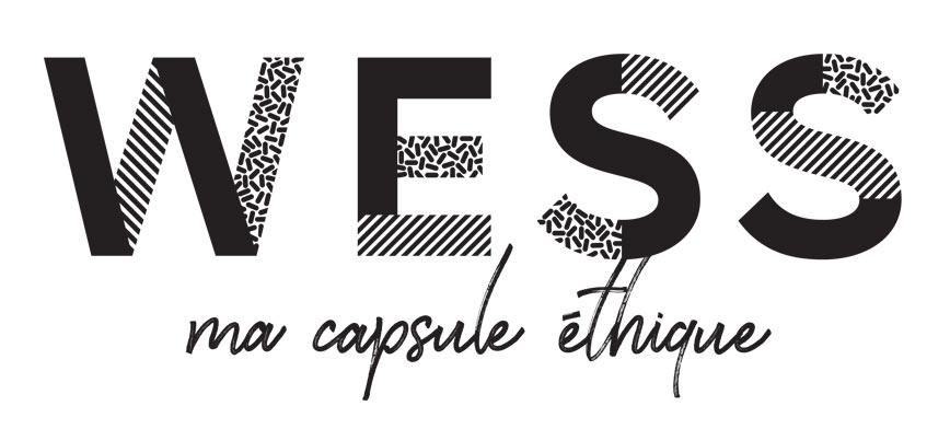 """""""WESS : ma capsule éthique"""" débarque en pop-up en Belgique"""