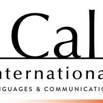 Call International - Waterloo