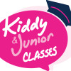 Kiddy & Junior Classes