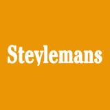 Steylemans