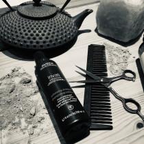 Alain Dupont - Hairdressers Women
