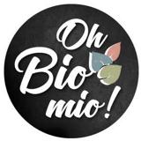 Oh Bio Mio !